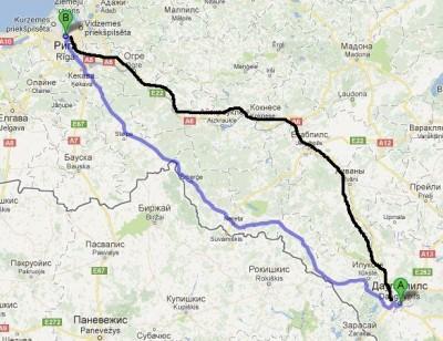 Туры в Германию 2019 отдых в Германии  туроператор ЧайкаТур