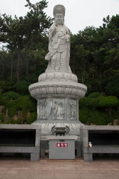 Жемчужины Азии в круизе Sapphire princess, сентябрь 2014