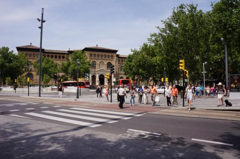 Нерха, Олите, Малага, Сарагоса