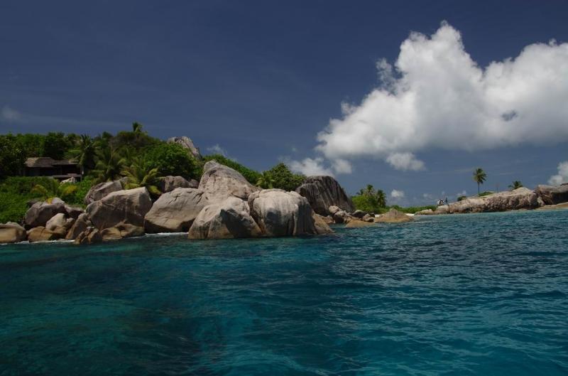 Сейшелы на НГ 2015. Помогите с маршрутом