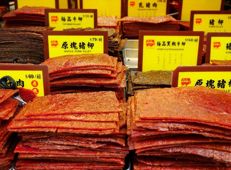 Макао достопримечательности отзывы, как добраться из Гонконга