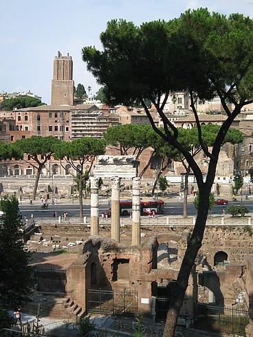 La mia vita. Римские записки, дневник онлайн