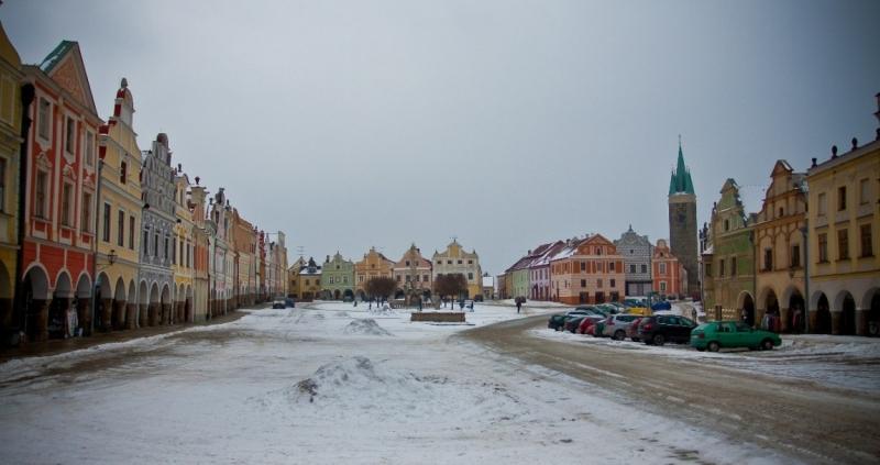 Биатлон! Оберхоф (2011) - Рупольдинг (2012) - Нове место на Мораве (2013) - Сочи (2014)