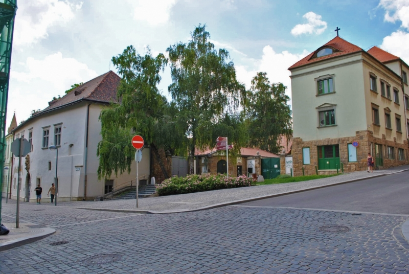 Венгрия, август 2014: Будапешт + Вац, Вышеград, Печ, Шиофок, Эгер.