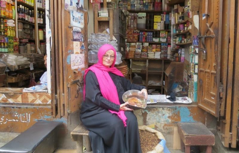 Йемен: купила, а что с этим дальше делать))?