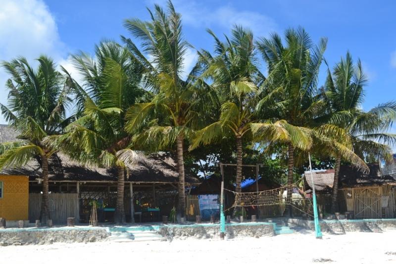 Мега-трип: Филиппины и еще 3 страны по пути