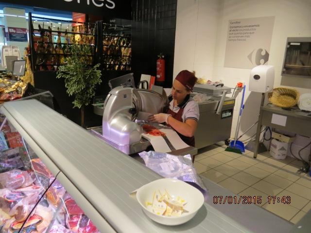 Шоппинг на Тенерифе: отзывы, цены, адреса магазинов