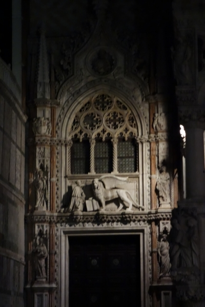Карнавал в Венеции 2014 и поездки по Венето