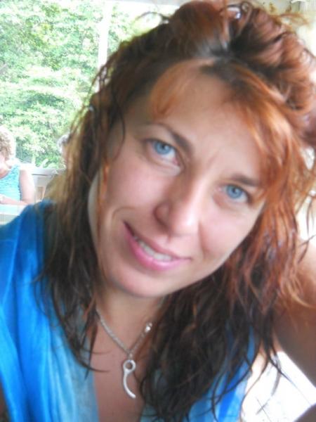 Перентианы - точка Абсолютного Счастья. Июнь 2011