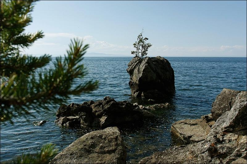 Наша Байкалиада