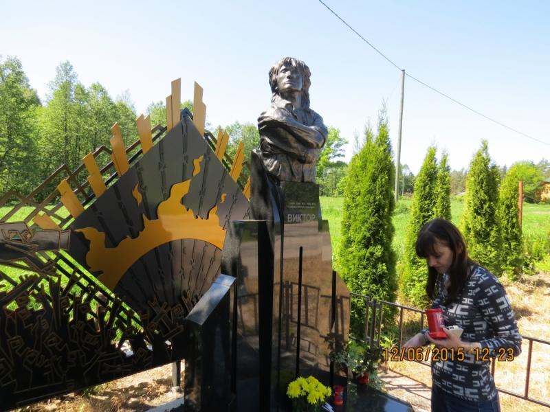 Калининград – Юрмала: от берегов Калининградского залива – к берегам Рижского залива.