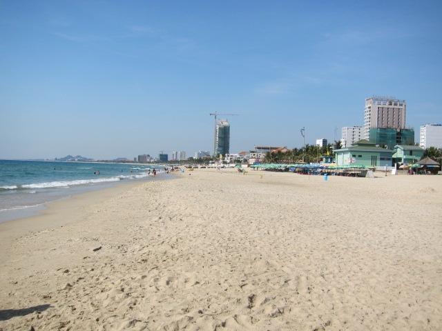 Приставание на пляжах фото 664-442