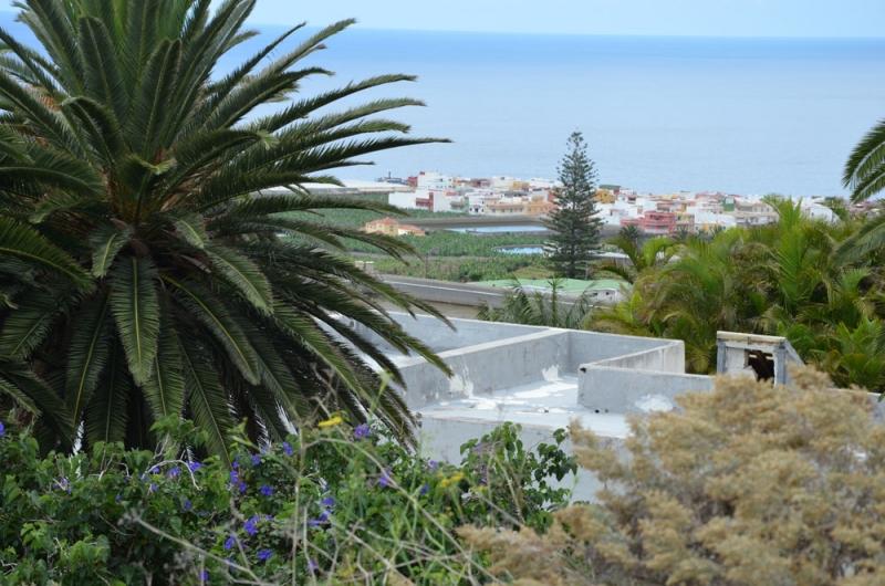 Инвестиции в эко отель в Испании (бизнес и стиль жизни)