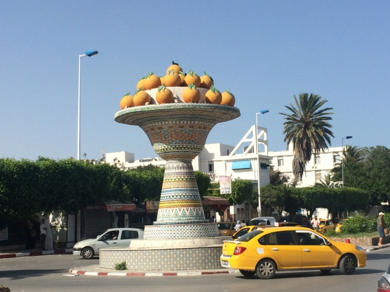 это тунис город набель фото изумруды, обычно мелочь