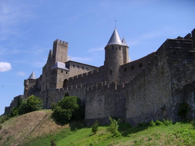 Рейтинг крепостей от Форума Винского