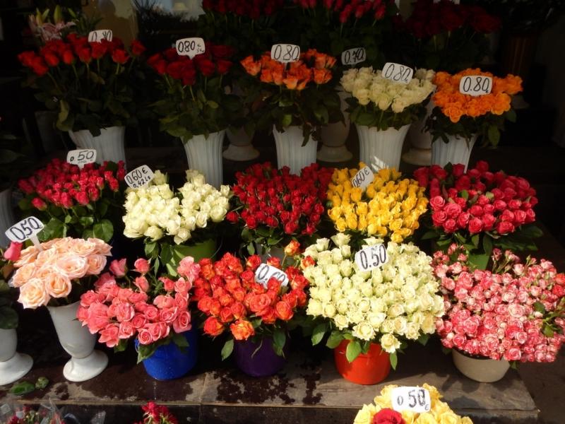 Купить цветы со скидкой алматы дешево, для