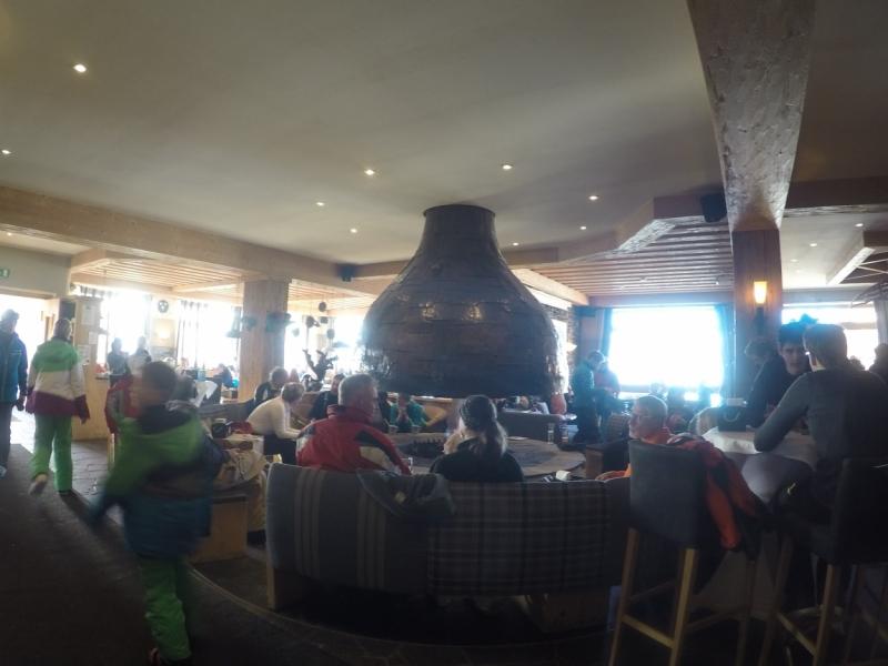 Сноуборд и немножко Вены на Новый год, подробный отчет и много фоток.