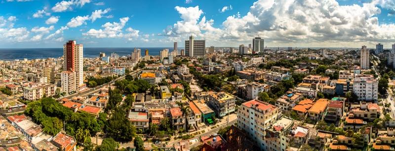 Куба. Много фото. Обновление.