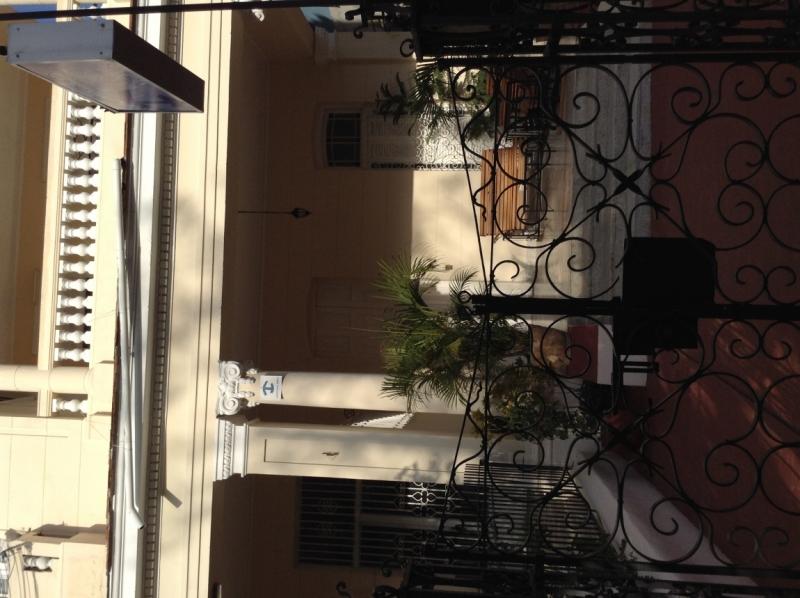 Зимовка в Гаване с 26.01 по 23.02