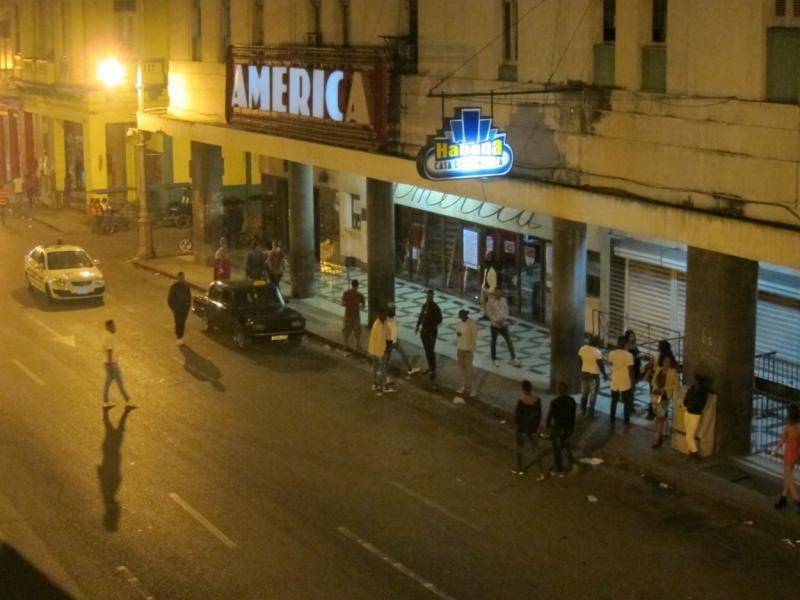 Ser felìz - es todo mi plan! 20 дней счастья в разных уголках Кубы
