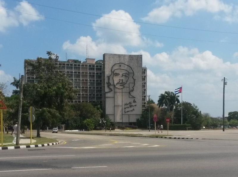 Куба, Варадеро, IBEROSTAR Tainos 4*, март 2016