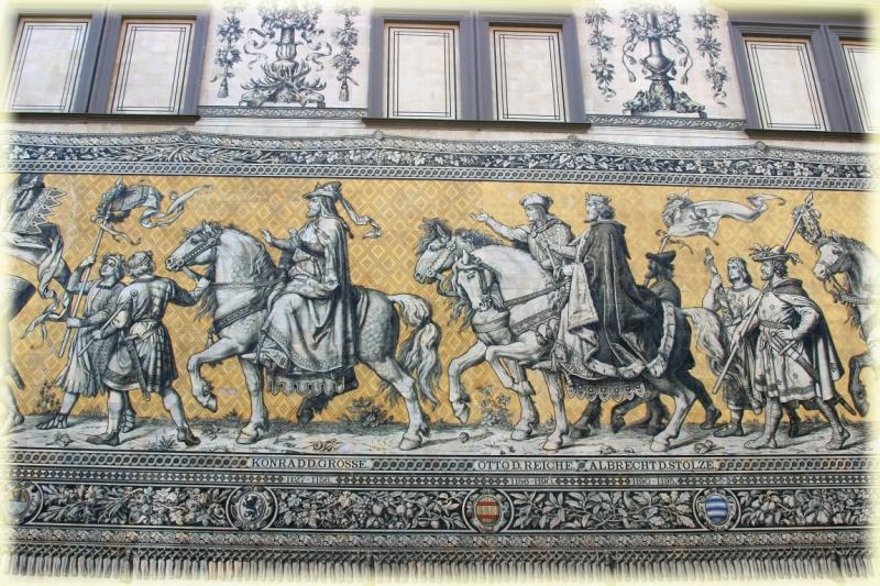 Воспоминания о поездке на авто по Европе из Москвы в Рим