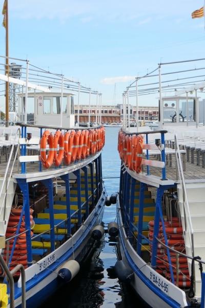 И это январь, полагаете Вы?! Средиземноморье в круизе на AIDAsol 18-25.01.2014