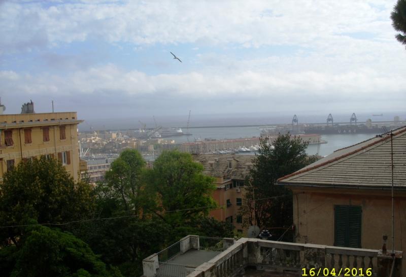 Круиз « в одиночку» c MSC Fantasia по Средиземноморью и Канарам с 05.04.16 по 16.04.16