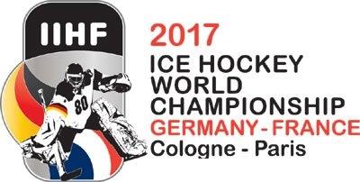 Собираемся на Чемпионат мира по хоккею 2017 (Германия, Франция)