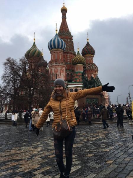 Как пригласить гражданина Таиланда в Россию