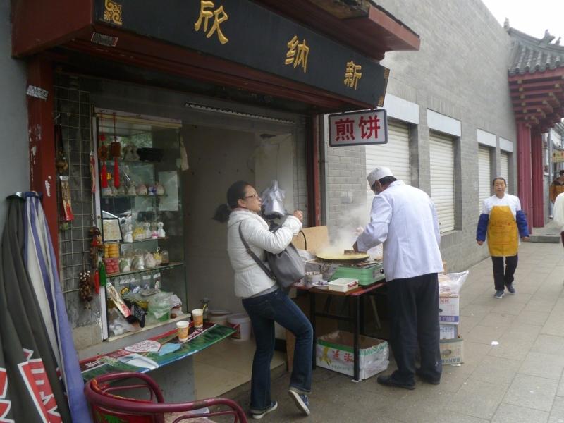 Смотреть китаянок опускают голову в унитаз фото 384-99