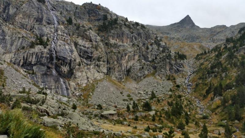Пиренеи Испанские и Французские -18 дней в октябре