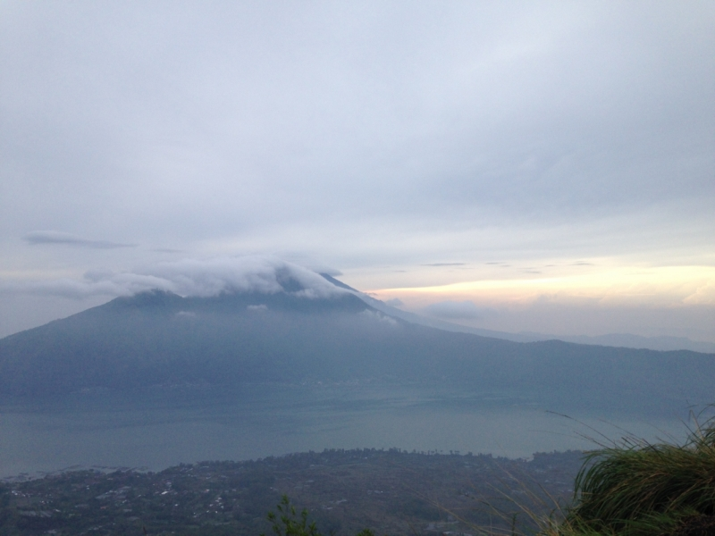 900км по Бали, Лембонгану и Пениде на Новый Год (БЕЗ СЁРФИНГА)