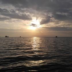 Салоники-Метеоры-Дельфы-Коринф-Афины
