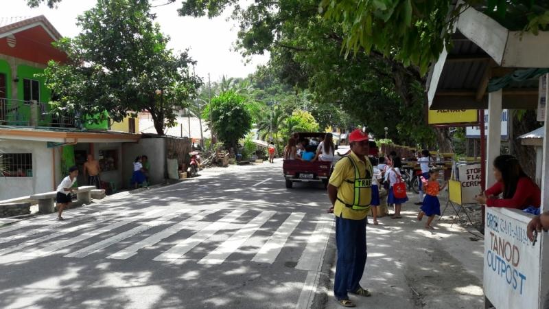 2 недели на Филиппинах (Манила-Бохол-Себу-Боракай-Манила) февраль-март 2017(С ФОТО)