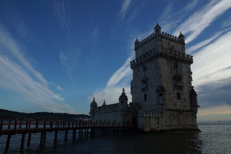 Португалия - материк и Мадейра (июнь 2016)