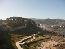 Север Испании: от Виго до страны Басков