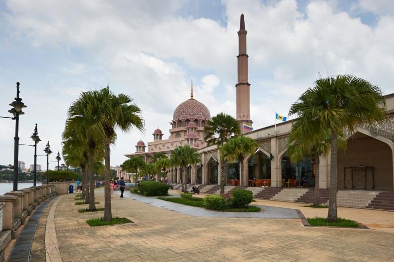 Куала Лумпур. Лангкави. Мелакка. Сингапур