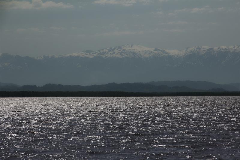 Грузия в мае ,фотоотчет об  автопутешествии по национальным парками