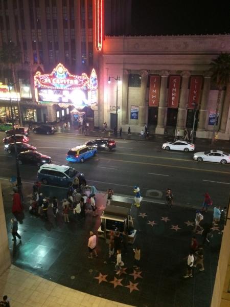 Без машины: Лос-Анджелес - Сан-Диего - Сан-Франциско - Лас-Вегас - Чикаго - Нью-Йорк и каньоны? - Done!