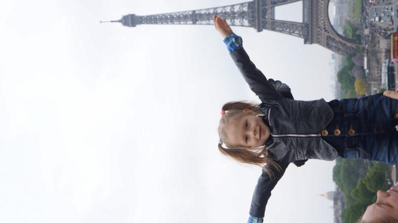 Безумное путешествие или Европа за 15 дней
