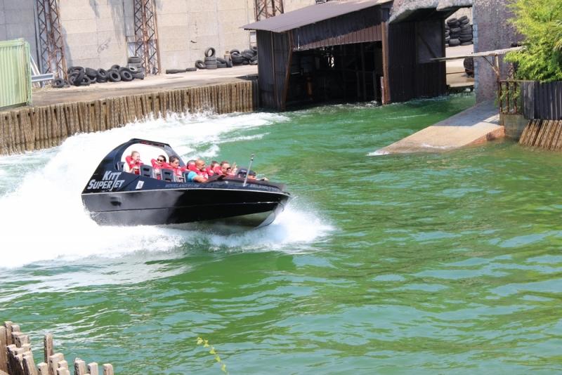 Вояж: Бергамо-озеро Гарда–Верона-Венеция-Тоскана-Тирренское море–Пиза–Бергамо. 17 дней в июне 2017 с ребенком.