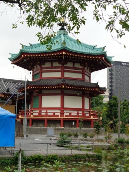 Япония - страна, в которой ничего нет!