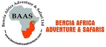 Тур-оператор Bencia Africa - восхождение, сафари, пляжный отдых!