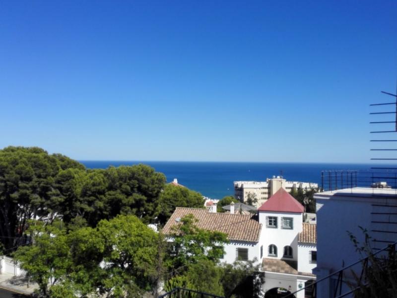 Мадрид, Малага, Торремолинос, Гибралтар, Атлантика… «Испания, кажется, я влюбилась в тебя!» июнь-июль 2017 г.