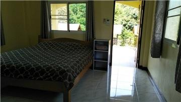 Ко Чанг отели аренда жилья: отзывы, рекомендации