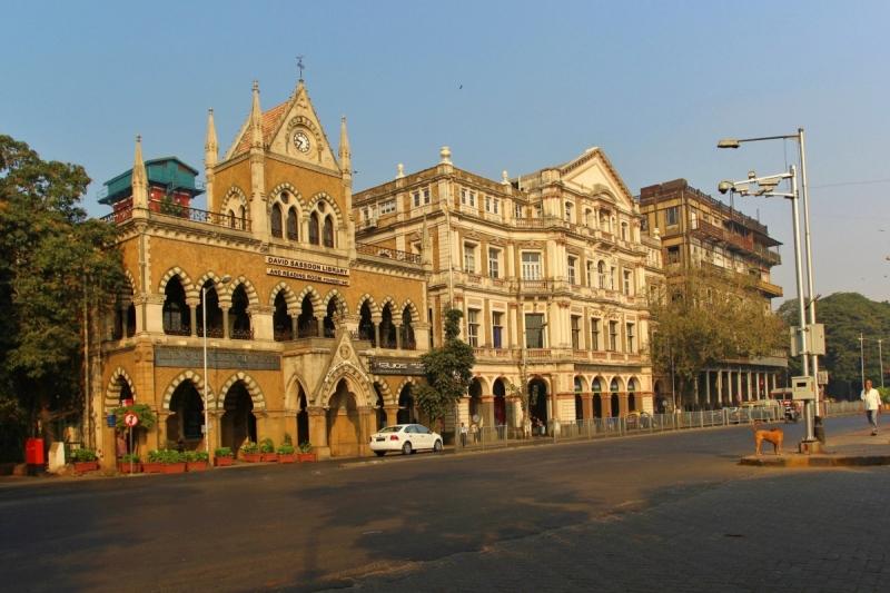 Южная Индия 2016. Мумбаи-Эллора-Хайдерабад-Канчипурам-Махабаллипурам-Мадураи-Майсур-Хампи-Гоа