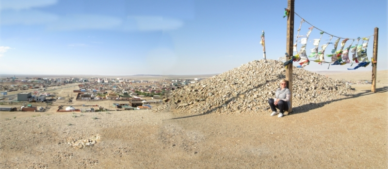 Монголия, июль 2017.  Улан Батор( Наадам) - Сайншанд - Хархорин -Орхон -Тэрлэж