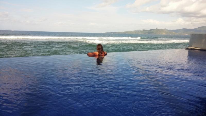 Успеть все за неделю и 500$ на Бали