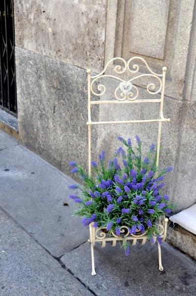 Север Италии. Июль'17 (Milano.Bergamo.Treviglio.Garda. Lecco. Crema. Lovere. Pisogne)
